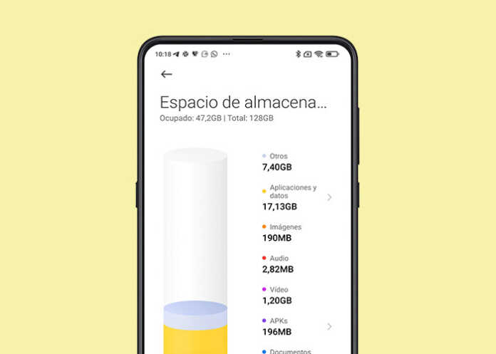 miui 12 how to delete the space occupied by others.jpg