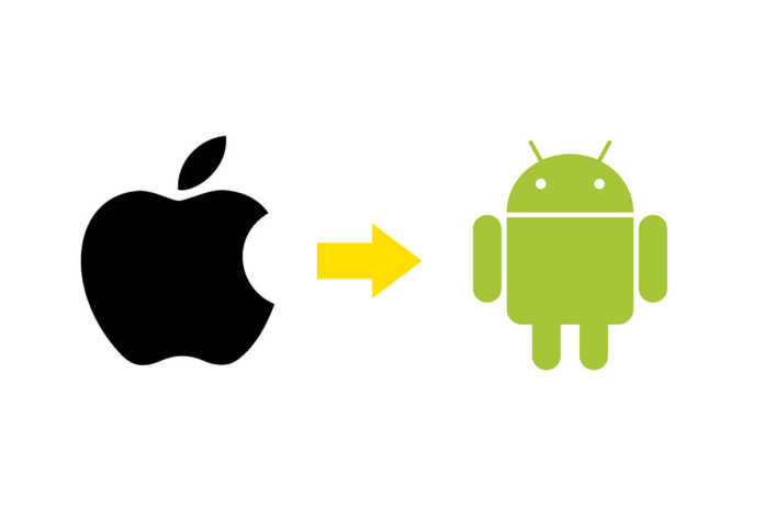 google prepares switch to android an app to transfer your.jpg