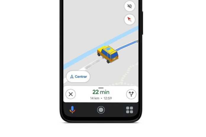 how to deactivate the assistant driving mode in google maps.jpg