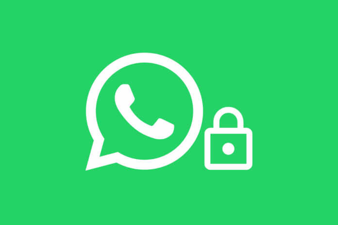 how to encrypt your whatsapp backup to protect your messages.jpg