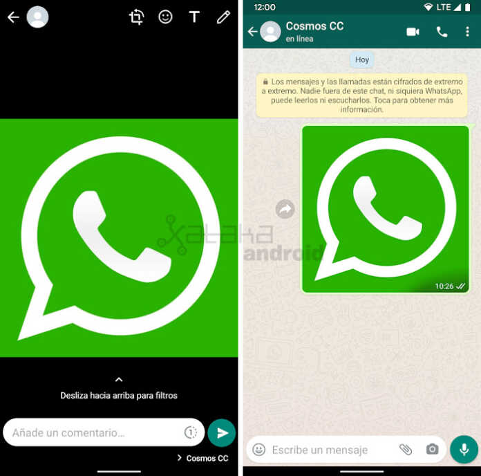 how to forward a whatsapp message without it being labeled.jpg