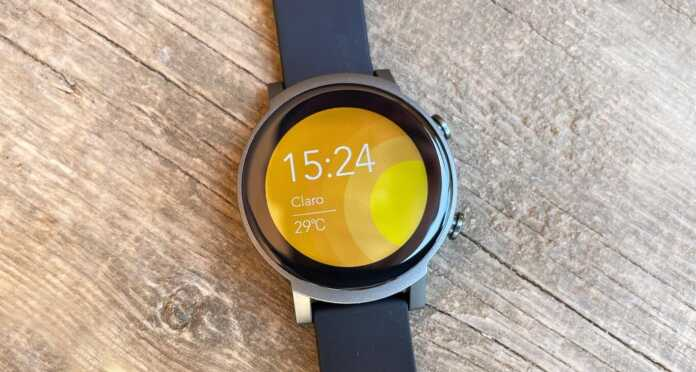 how to update a watch with wear os all the.jpg