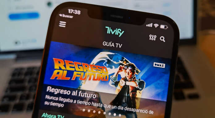 watching tv for free is now possible with tivify the.jpg