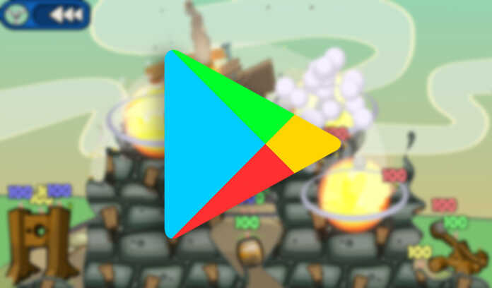 99 free and discounted android apps games icon packs and.jpg
