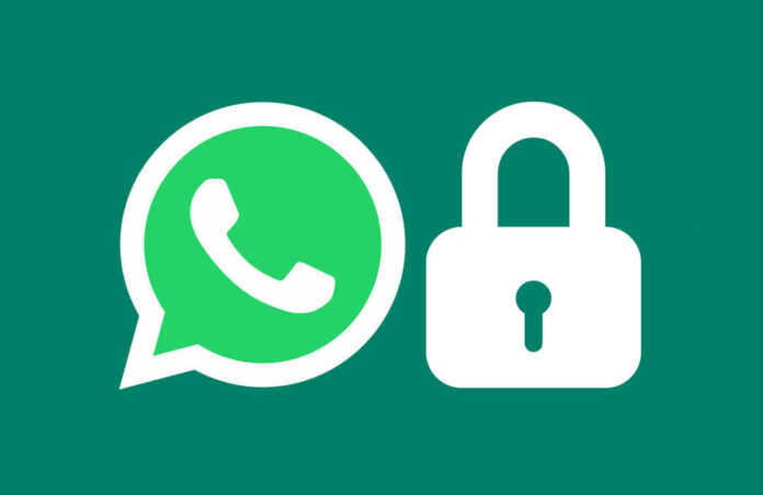 shield your whatsapp all the privacy and security settings that.jpg