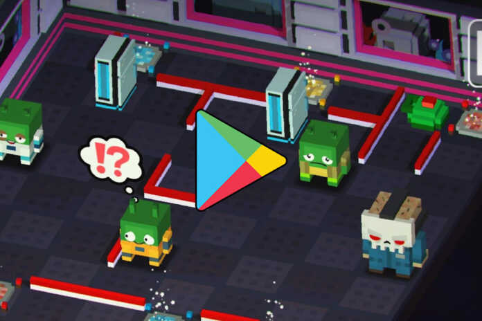 133 google play deals free and deeply discounted games and.jpg