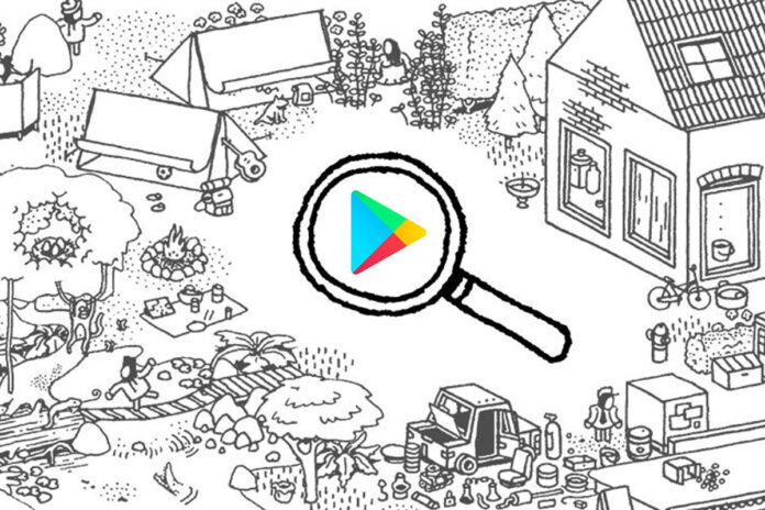 87 google play deals free and heavily discounted apps and.jpg