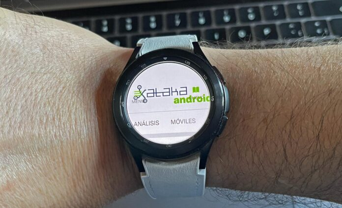 a web browser on your wear os watch open youtube.jpg
