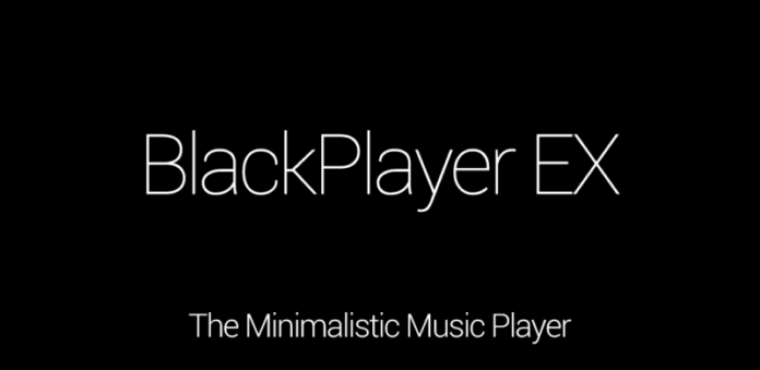 blackplayer one of the best and most customizable free music.png