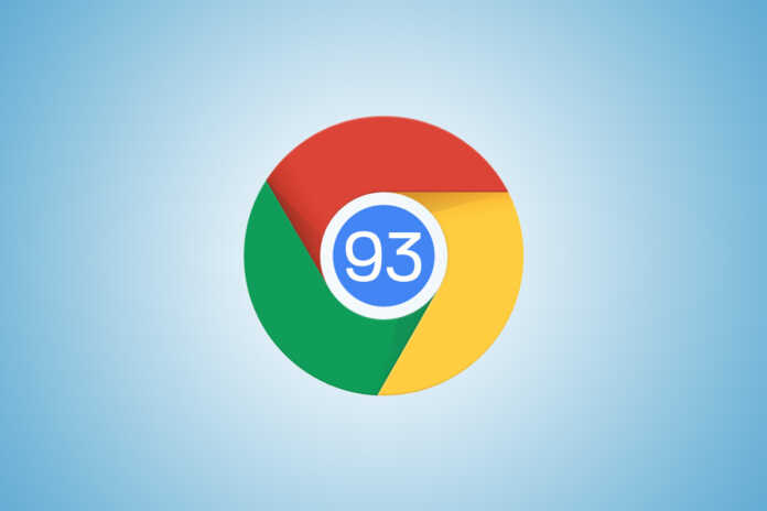 google chrome 93 now available on google play material you.jpg