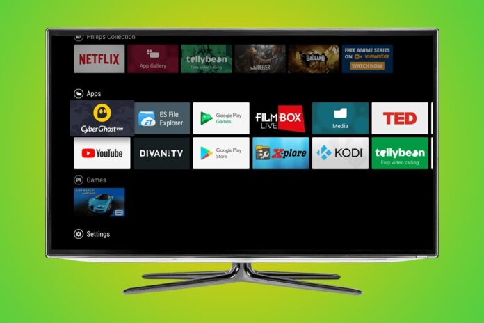 how to speed up your android tv by closing running.jpg