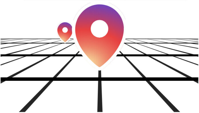 instagram imitates google maps new popular places feature lets you.jpg