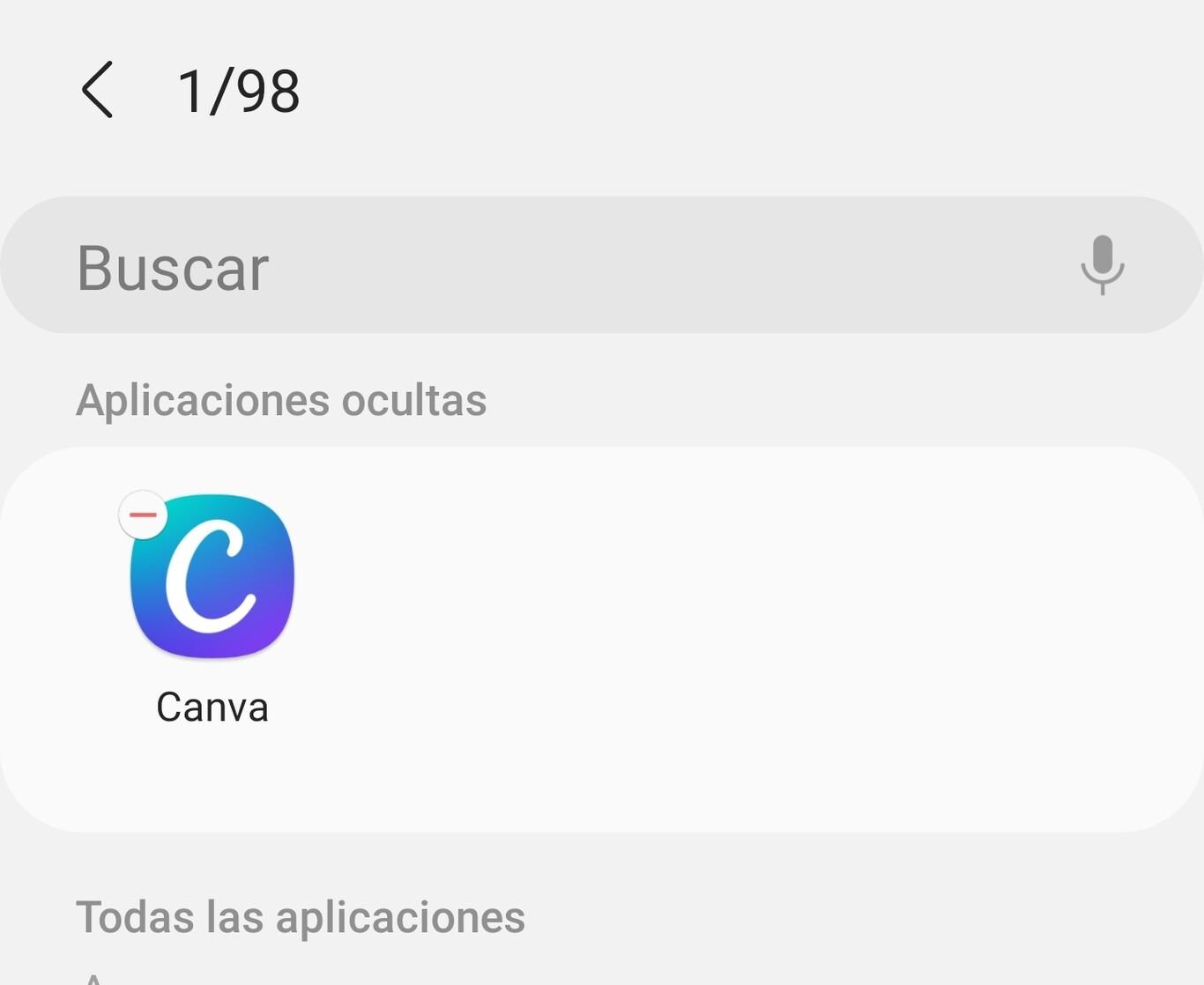 Screenshot 20210921 160200 One Ui Home