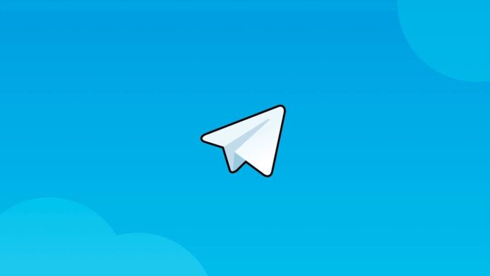 telegram 801 includes extended read receipts for groups and recording.jpg