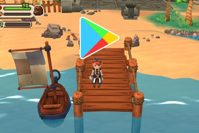 100 google play deals free and deeply discounted games and.jpg