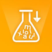 MIUI Downloader    MIUI News & MIUI Apps