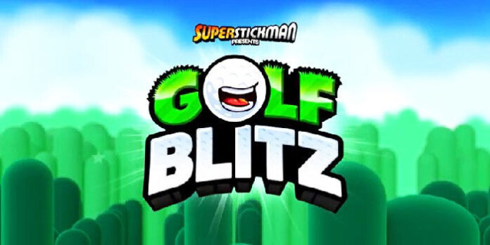 golf blitz an entertaining multiplayer golf game for iphone and.jpg