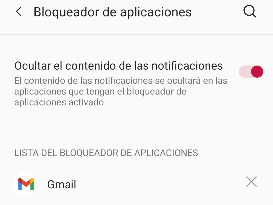 Screenshot 20211011 101439