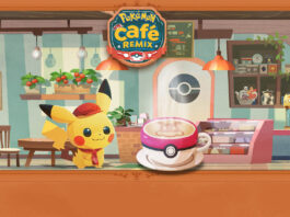 pokemon cafe remix can now be downloaded on ios and.jpg