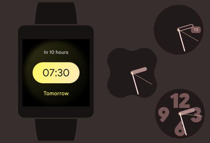 the google clock 71 debuts a new design in wear.jpg