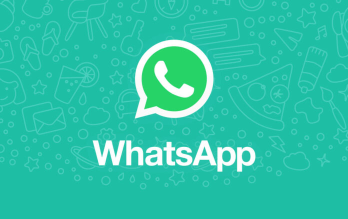 whatsapp will allow you to manage the size of the.jpg
