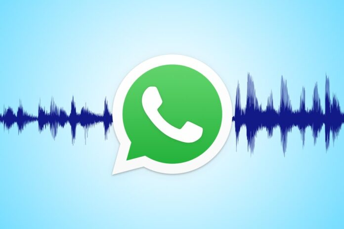 whatsapp will let you record a voice note in several.jpg