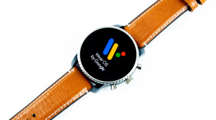youtube music now supports wear os watches from three years.jpeg